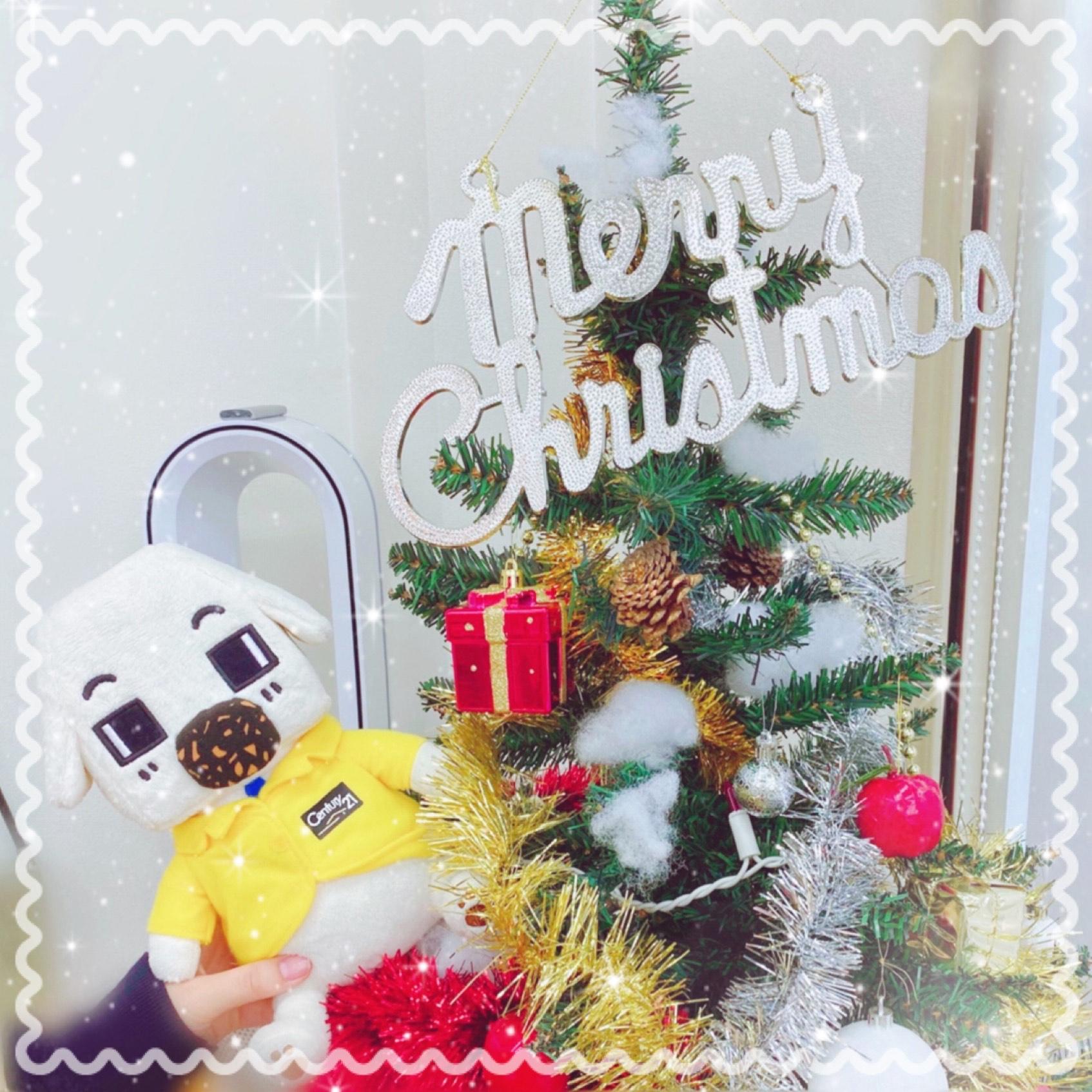 ◆◇Merry Christmas◇◆